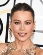 Sofia Vergara - 74th Annual Golden Globe Awards 1/8/17