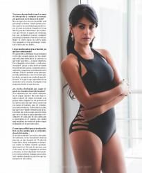 Liz Gallardo 5
