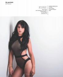 Liz Gallardo 6