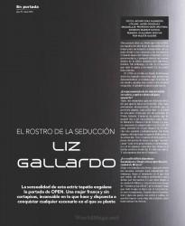 Liz Gallardo 2