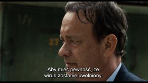Inferno (2016) PLSUB.REMUX.BluRay.1080p.AVC.DTS-HD.MA5.1-iFT  / Napisy PL