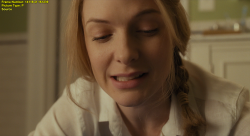The Girl on the Train 2016 720p BluRay DD5.1 x264-IDE screenshots