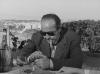 Il bidone (1955).mkv BDRip 720p x264 AC3 iTA