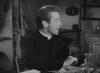 Il bidone (1955).mkv BDRip 576p x264 AC3 iTA