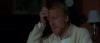 La morte in diretta (1980).mkv BDRip 576p x264 AC3 iTA