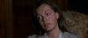 La morte in diretta (1980).mkv BDRip 720p x264 AC3 iTA