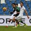 Фотогалерея Torino FC - Страница 6 023fb1525510239