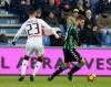 Фотогалерея Torino FC - Страница 6 0ddc41525510246