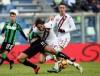 Фотогалерея Torino FC - Страница 6 1e4edd525510232