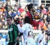 Фотогалерея Torino FC - Страница 6 40de86525510135