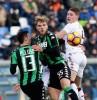 Фотогалерея Torino FC - Страница 6 57eef2525510159
