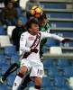 Фотогалерея Torino FC - Страница 6 6ef1fd525510243