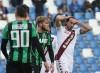 Фотогалерея Torino FC - Страница 6 7a468a525510171