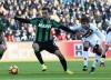 Фотогалерея Torino FC - Страница 6 83860e525510120