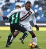 Фотогалерея Torino FC - Страница 6 9b536d525510133
