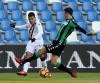 Фотогалерея Torino FC - Страница 6 D3a1b2525510175