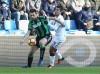 Фотогалерея Torino FC - Страница 6 D50e0c525510131