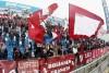 Фотогалерея Torino FC - Страница 6 F197f7525510117