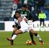 Фотогалерея Torino FC - Страница 6 Fb195f525510235
