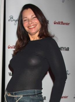 fran-drescher-hot-body-innocent-nude-girls-young