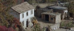 Krzyk góry / Mountain Cry (2015)  PL.480p.HDTV.XviD.AC3-KLiO / Lektor PL