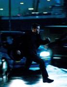 Превосходство Борна / The Bourne Supremacy (Мэтт Дэймон, 2004)  1a50ca525631270