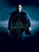 Превосходство Борна / The Bourne Supremacy (Мэтт Дэймон, 2004)  39202d525630959