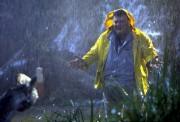 Парк Юрского периода / Jurassic Park (Сэм Нил, Джефф Голдблюм, Лора Дерн, 1993)  3e9c9c525637446