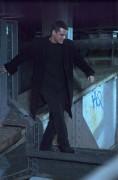Превосходство Борна / The Bourne Supremacy (Мэтт Дэймон, 2004)  7d3fd8525631013