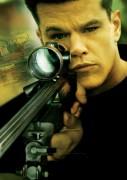 Превосходство Борна / The Bourne Supremacy (Мэтт Дэймон, 2004)  899d01525630997