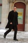 Превосходство Борна / The Bourne Supremacy (Мэтт Дэймон, 2004)  8b74b9525631255