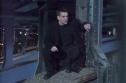 Превосходство Борна / The Bourne Supremacy (Мэтт Дэймон, 2004)  96f689525631022