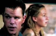 Превосходство Борна / The Bourne Supremacy (Мэтт Дэймон, 2004)  Aabeb6525631283