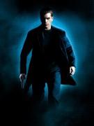Превосходство Борна / The Bourne Supremacy (Мэтт Дэймон, 2004)  B00c1f525630975