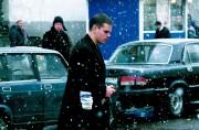 Превосходство Борна / The Bourne Supremacy (Мэтт Дэймон, 2004)  Bcc392525631287
