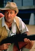 Парк Юрского периода / Jurassic Park (Сэм Нил, Джефф Голдблюм, Лора Дерн, 1993)  Cbc874525637507