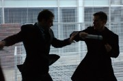 Превосходство Борна / The Bourne Supremacy (Мэтт Дэймон, 2004)  D5b2ce525631246