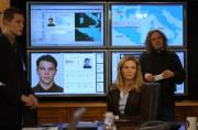 Превосходство Борна / The Bourne Supremacy (Мэтт Дэймон, 2004)  F6a56d525631109