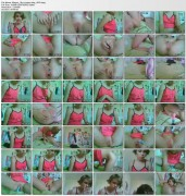 http://thumbnails117.imagebam.com/52569/38c102525686493.jpg
