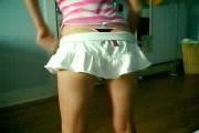 http://thumbnails117.imagebam.com/52569/67b372525686586.jpg