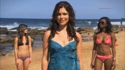 "Dr. Carin Bondar - ""Wild Sex"" - Beach Babes & Boob Jobs - Ep4 x36"