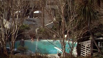 American Gigolo 1980 720p BluRay DD5.1 x264-DON screenshots