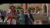 Mrs. Doubtfire - Mammo per sempre (1993) DVD9 1:1 iTA-ENG VOB