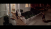 Mrs. Doubtfire - Mammo per sempre (1993) DVD5 Custom iTA-ENG VOB