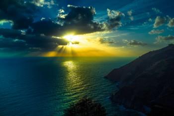 Пейзажи (FULL HD) - Качественные фотографии (86 шт)