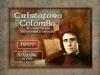 Colombo - Storia di un incredibile viaggio (2004) DVD9 1:1 iTA VOB