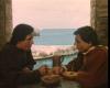 Colombo - Storia di un incredibile viaggio (2004).avi DvdRip AC3 iTA