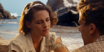 Café Society (2016).avi BDRip AC3 - ITA