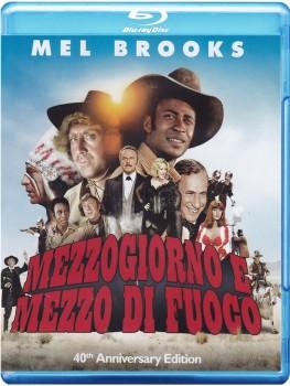 Mezzogiorno e mezzo di fuoco (1974) Full Blu-Ray 26Gb AVC ITA DD 1.0 ENG DTS-HD MA 5.1 MULTI