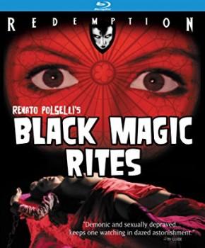 Riti, magie nere e segrete orge nel trecento (1971) [V.M. 18] Full Blu-Ray 23Gb AVC ITA LPCM 2.0